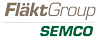Flaktgroup Semco