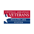 Central Arkansas Veterans Health Care System, Little Rock